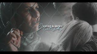 Carrie Brody Nitesky