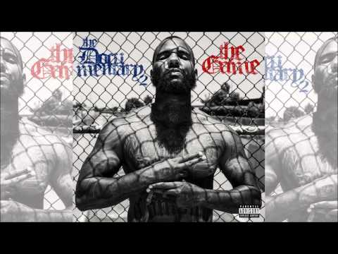 The Game - The Documentary 2 album CD1 snippet + tracklist + iTunes pre-order