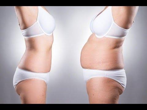 ?   9 tips para perder peso sin pasar hambre y de manera equilibrada  ?