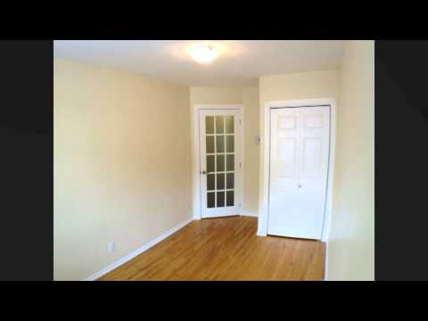 Montreal Apartments for Rent 2 - 2704 Cuvillier 4 1/2 Available