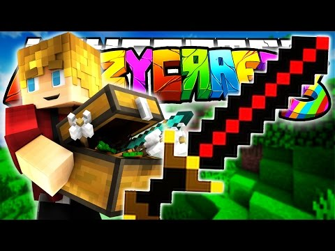 Full download minecraft crazy craft 13 the big bertha for Crazy craft free download
