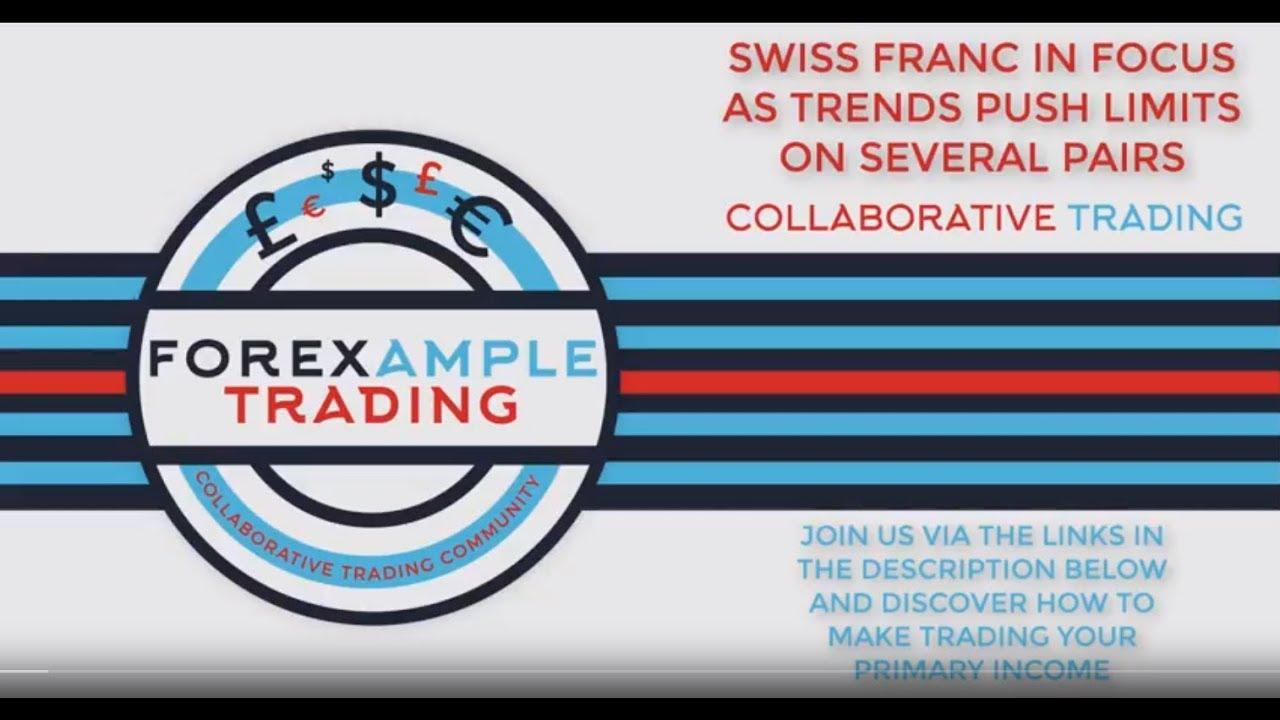 24 Best Swiss Forex Brokers for - blogger.com