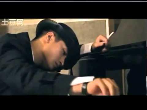 《国色天香》MV (Spell of Fragrance)--Michelle Ye