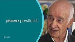 phoenix persönlich: Armin Mueller-Stahl zu Gast bei Inga Kühn am 13.07.18