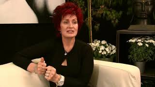 Ozzfest 10th Anniversary 2005 BDRip XviD AC3  HQ ViDEO