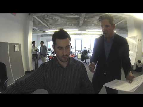 Phone Sales Training Live Sales Calls with Grant Cardone