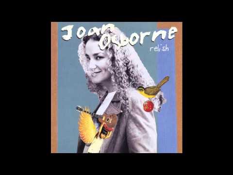 Joan Osborne - Relish (Full Album)