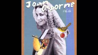 Joan Osborne - Relish (Full Album)