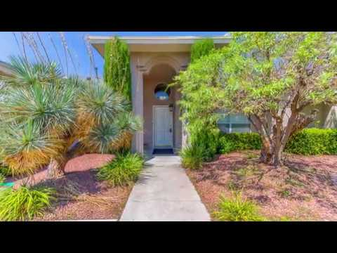 Homes for rent in el paso tx with swimming pool
