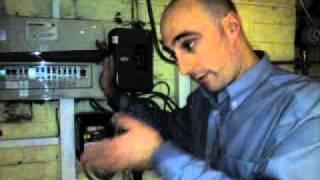 Pulsacoil engineer London E1 E2 E3 E4 E5 E6 E7 E8 E9 E10 E11 N1 N2 N3 N4 N6 N5 N7