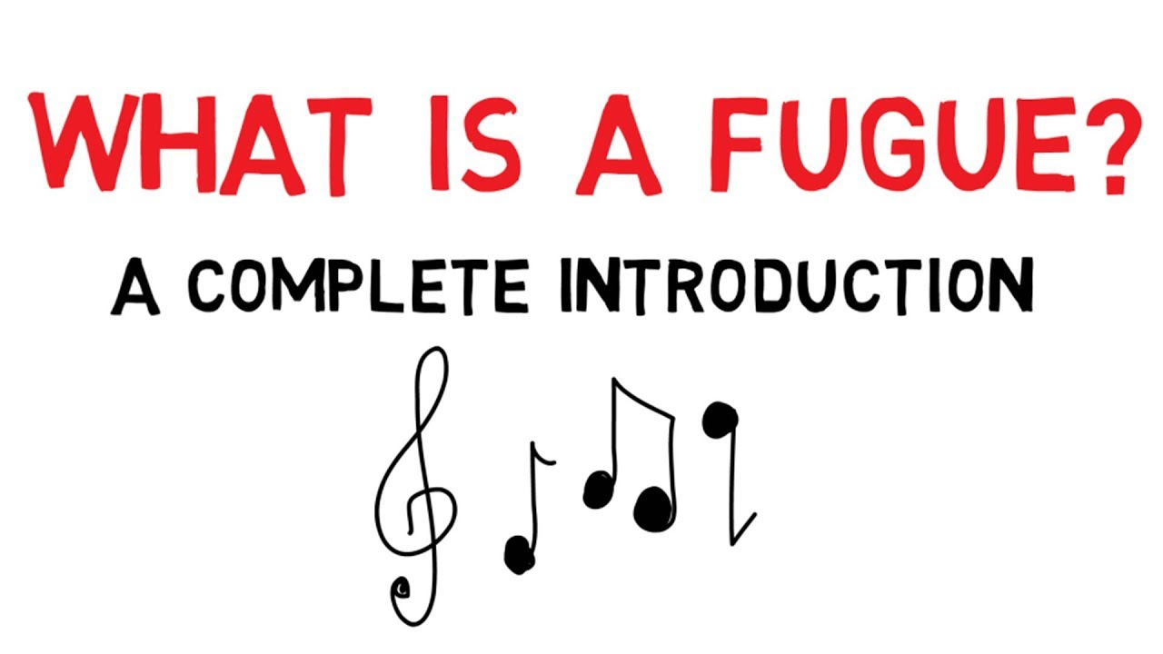 Download How to Listen to Classical Music: Fugues