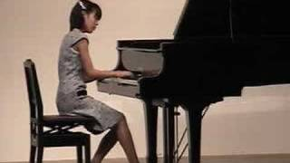 Waltz of the Flowers from the Nutcracker Piano Solo(花のワルツ)