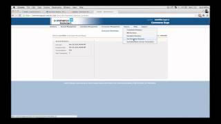 Exactor E-Commerce Solution (Commerce Kickstart)