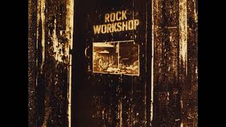 Rock Workshop - Rock Workshop (1970) (UK, Jazz Rock)