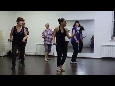 Студия M.dance. Танцы.Йога.Пилатес