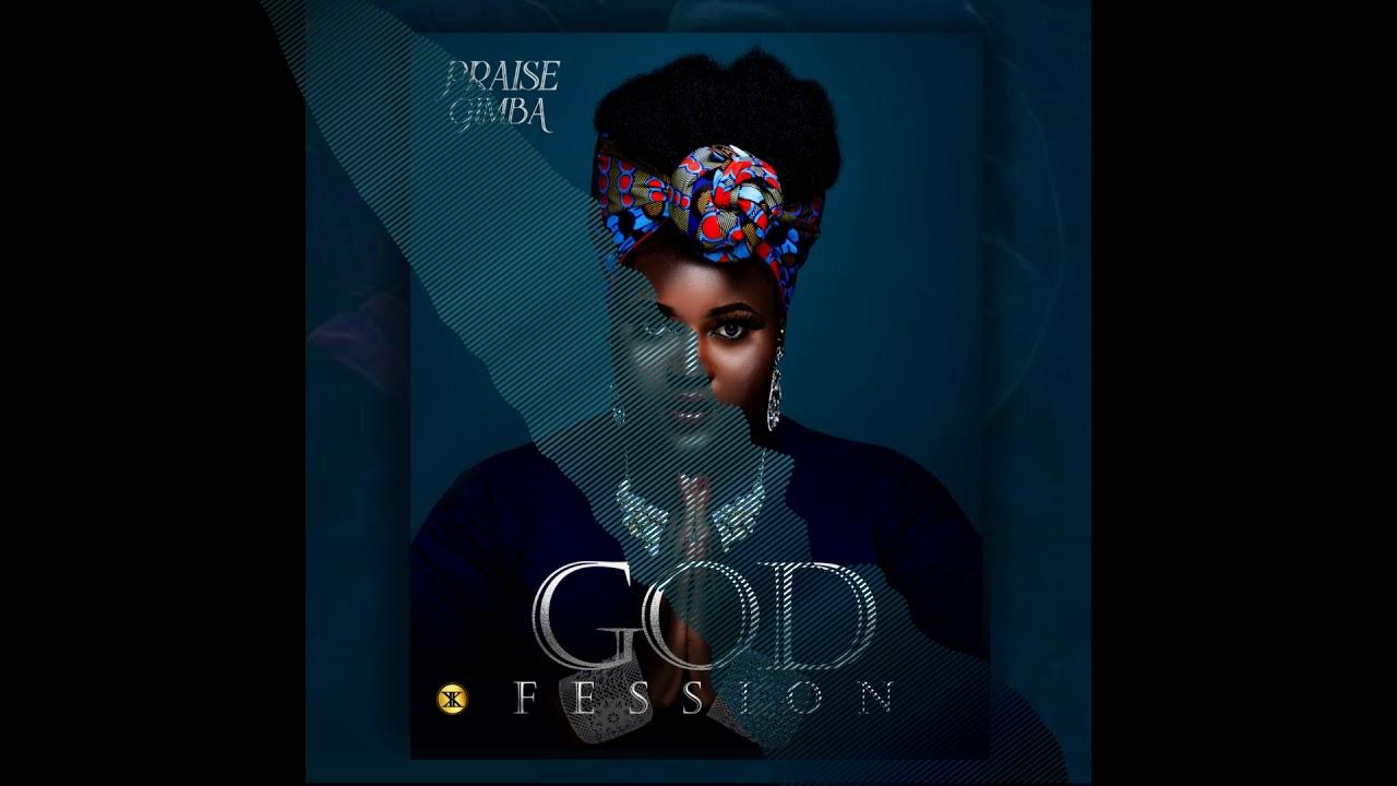 Download 8 Nothing Spoil ft Sarah-Sophia x Gospel crew