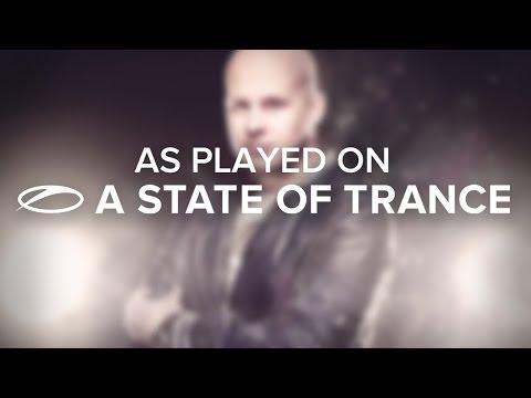 Meyce wonderland alexander popov steve nyman remix