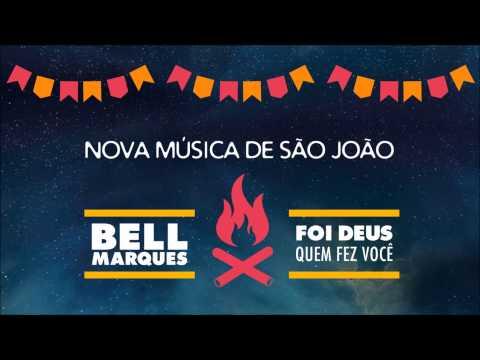 AMELINHA FOI VOCE DE MUSICA A QUEM BAIXAR DEUS FEZ