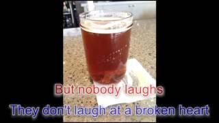 Frank Sinatra Drinking Again PICS RB Karaoke
