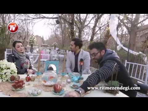 گفت و گوی جنجالی با ترانه علیدوستیفیلم فروشندهاصغر فرهادیشهاب حسینی