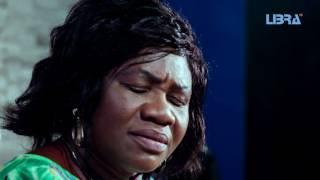 Beautiful Song |Episode Nine| Nigeria First Musical Drama Series