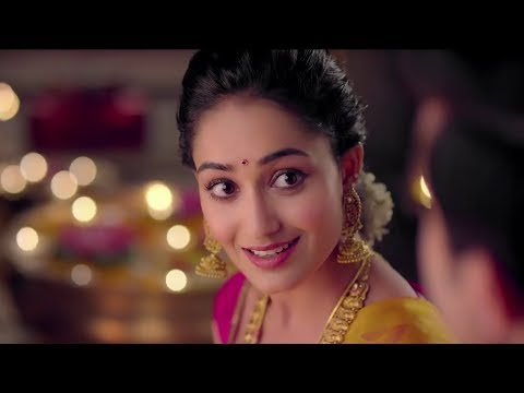 Most Beautiful and Romantic Indian TV Ads Collection thumbnail