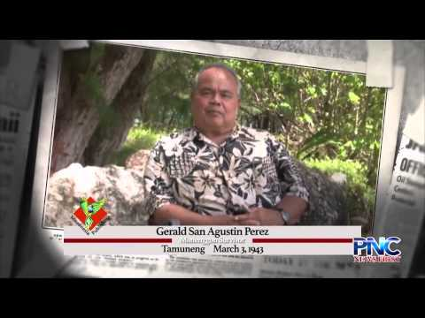 Documentary Detailing One of Guam's Most Harrowing Events Debuts At UOG