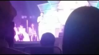 SAPNO KI RANI live karaoke competition by Anjan Sinha
