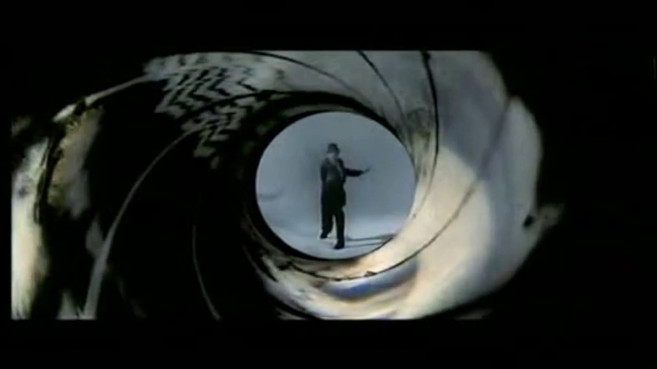 james bond next - youtube