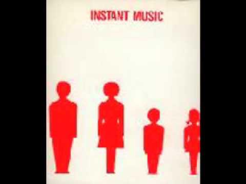 Instant Music  My Boy