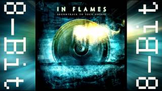 11 - Dial 595-escape (8-Bit) - In Flames - Soundtrack to Your Escape