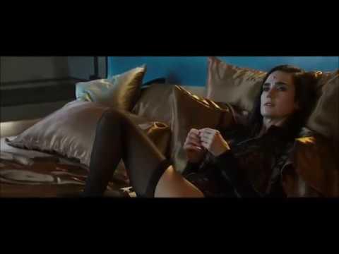 bollywood porn video clips
