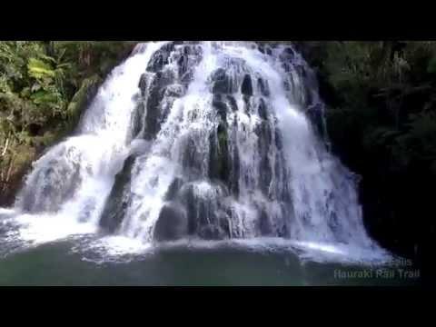 owharoa-falls-karangahake-gorge---new-zealand-cycle-trails