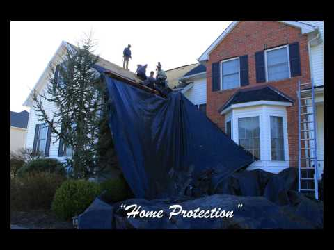 Union County NJ Roofer - Roofing Company In Union County New Jersey