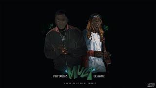 Zoey Dollaz x Lil Wayne - Mula (Remix)