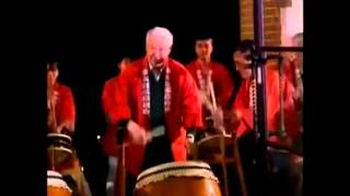 Как Ельцин Великую Страну пропивал... или танцуют ВСЕ!(Ельцин пьяный, Ельцин бухой, Ельцин и водка, Ельцин Клинтон, Ельцин приколы, Ельцин барабаны, Ельцин качели,..., 2015-06-13T14:10:59.000Z)