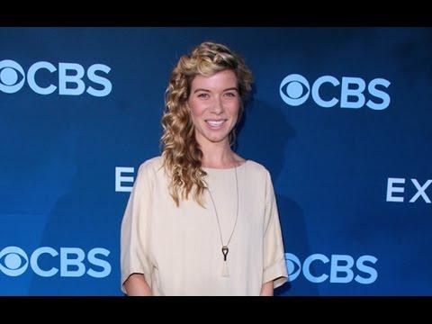 Tessa Ferrer to Return as Dr. Leah Murphy on Grey's Anatomy