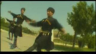 Rahim Shahriary GalGal Azizim