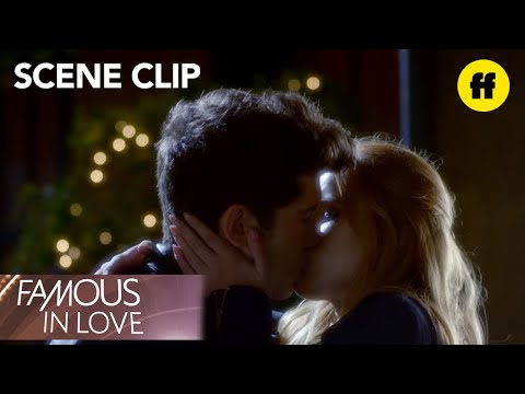 Famous in love ep 4 season 2