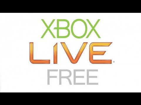 How To Get Free Unlimited 48 Hour Xbox Live Gold With Proof [TUTORIAL] January 3, 2012