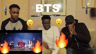 Download BTS (방탄소년단) 'MIC Drop (Steve Aoki Remix)' Official MV (KPOP REACTION)