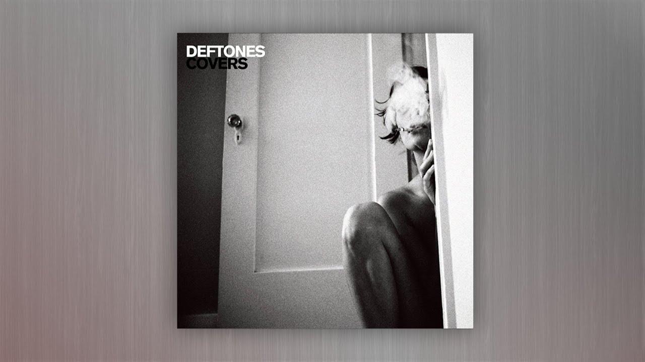 Drive Lyrics Cars: Deftones - Drive (The Cars Cover)