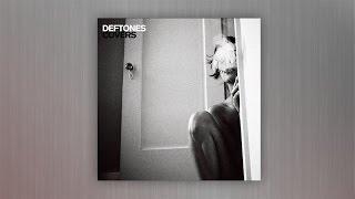 Deftones - Drive (The Cars Cover)   Lyrics 1080p HD