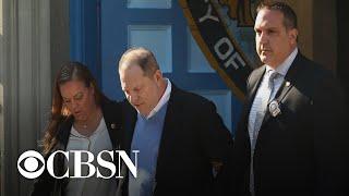 harvey-weinstein-sentenced-today-rape-sex-assault-convictions