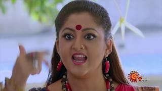 Nandhini - நந்தினி | Episode 498 | Sun TV Serial | Super Hit Tamil Serial