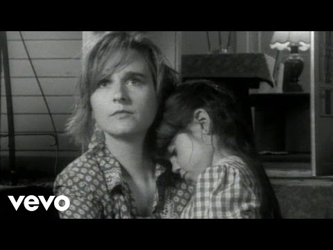 Melissa Etheridge - The Angels