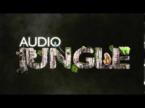 Music - Intense Dramatic Entrance | AudioJungle