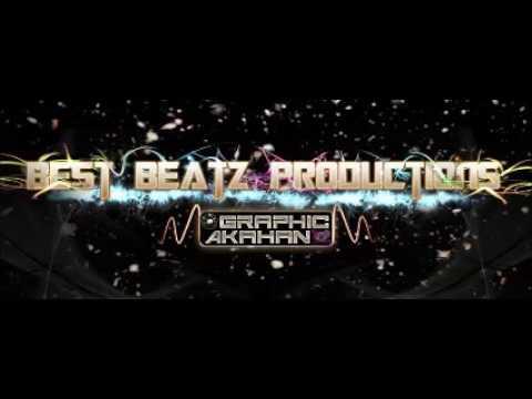 Sancak - Buralar Yanar Beat [ Cutting Version ]