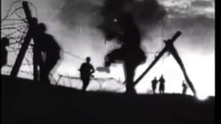 Битва за Днепр(Конференция, посвященная 69 годовщине освобождения Украины от немецко-фашистских захватчиков., 2013-11-18T11:31:55.000Z)
