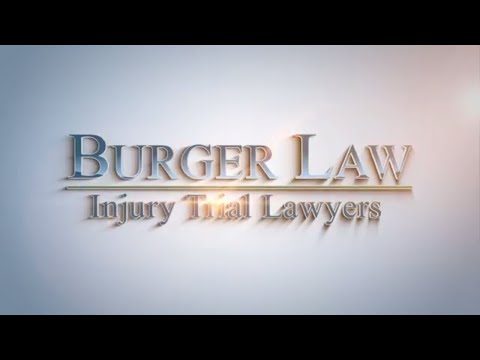Deposition Preparation Pt 2 | Personal Injury Lawyers in St Louis, MO - BurgerLaw.com